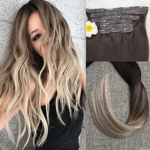 Chocolate Blonde Hair Color Facebook