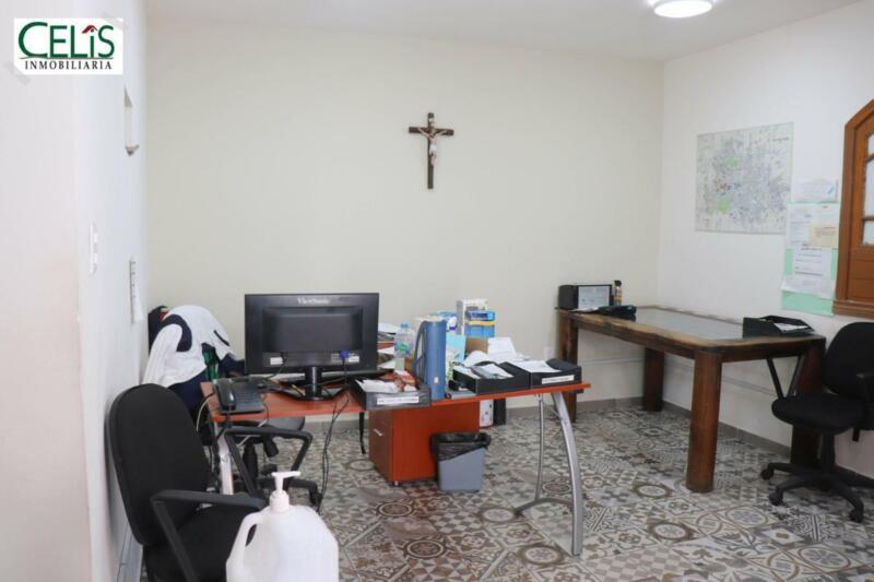 Oficina - Tequisquiapan