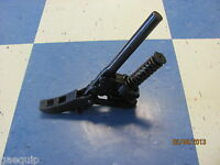 Farmall International Cultivator Shank With 1-1/4 Stem, Fits Several,free Ship