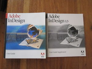 Adobe-InDesign-User-Guide-plus-supplement