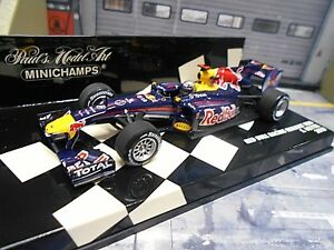 F1-Red-Bull-Renault-rb6-RB-6-5-ciabatta-Weltmeister-World-Champ-Minichamps-1-43