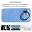 Chauffe-Biberon-Portable-Portatif-Chargeur-USB-Randonnee-Voyage-Voiture-Batterie miniatuur 6