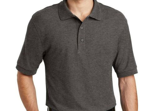 USCSS Prometheus Embroidered Mens Polo XS-6XL LT-4XLT Collectible Shirt  New