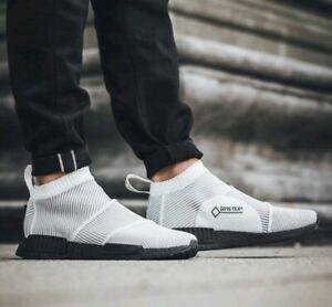 adidas nmd cs1 gtx pk