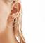 Fashion-Women-Girls-Earrings-Cute-Geometric-Ear-Stud-Drop-Dangle-Jewelry-Gifts thumbnail 48