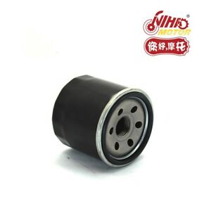 Details about Ca NIHAO HS400 ATV400 Oil Filter for Hisun HS 400cc HS400cc  ATV UTV Parts