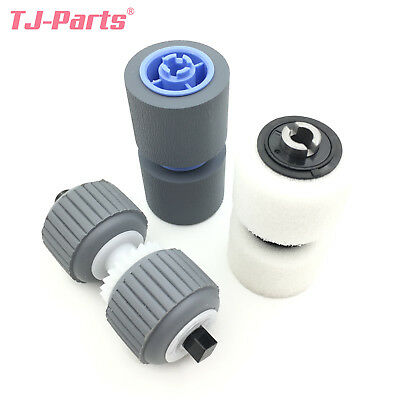 8927A004AA Retard Pickup Exchange Roller Kit for Canon DR-6080 DR-7580 DR-9080C