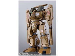 BANDAI-HI-METAL-R-MACROSS-ROBOTECH-ADR-04-MKX-DESTROID-DEFENDER-model-NEW