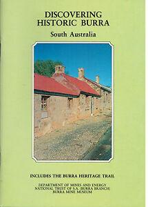 Discovering-Historic-Burra-South-Australia-Local-History