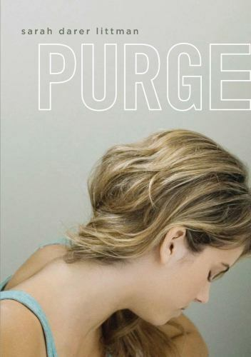 Purge-ExLibrary