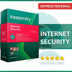 Kaspersky-Internet-Security-2021-1-3-5-10-PC-Gerate-Sofort-per-Email