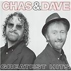 Chas & Dave - Greatest Hits [EMI] (2005)