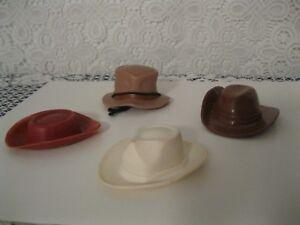 Image is loading Vintage-Marx-Gabriel-amp-More-Toy-Cowboy-Prospector- 58d9d2e77df