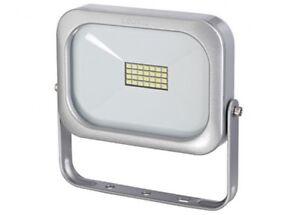 Aggressiv Philips Ledino Led-außenstrahler 10w Ip54 760lm 3000k Online Shop Beleuchtung