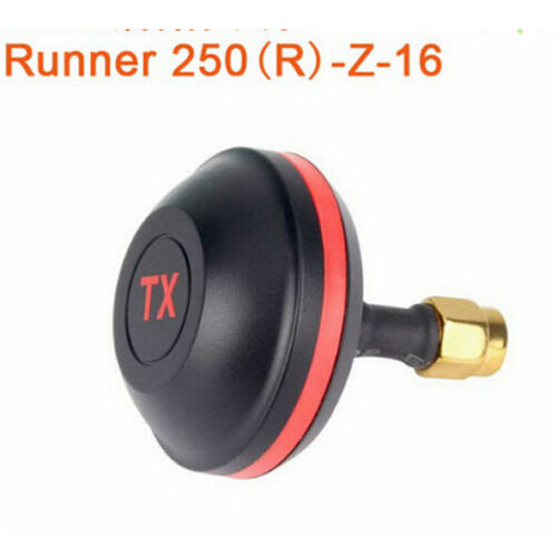 -Z-16 5.8G Mushroom Antenna FPV F16497 WALKERA Runner 250 Advance Parts R