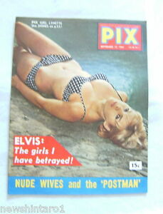 AUSTRALIAN-PIX-MAGAZINE-SEPTEMBER-10th-1966-ELVIS-ARTICLE