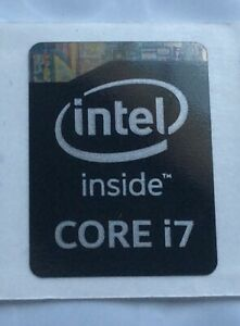 1x-Intel-CORE-i7-inside-Black-Sticker-Logo-Decal-Haswell-Case-Badge-15-5-x-21mm