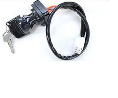 Suzuki Ignition Switch LTA 500F LTA500F LTF 500F Vinson 2002-2007 37110-03G00