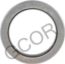 5R110W/AXOD/AXODE/AX4S/AX4N/E4OD/4R100 Bearing W/Races Overdrive (36217)