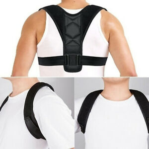 NE-Back-correction-belt-anti-humpback-strap-adjustable-sitting-position-strap