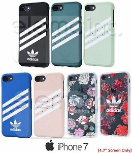 Image is loading Adidas-Originals-Slim-Case-Cover-for-Apple-iPhone-
