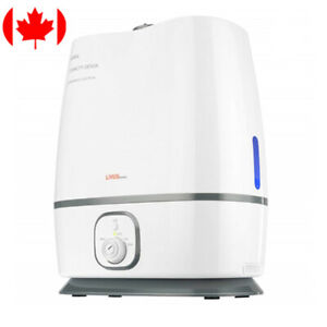 6L-Ultrasonic-Cool-Mist-Air-Diffuser-Humidifier-w-LED-Night-Light-Bedroom-Office