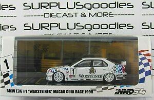 INNO64-1-64-2019-Special-Edition-BMW-E36-320i-Macau-Guia-Race-1995-Warsteiner-1