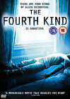 The Fourth Kind (DVD, 2010)