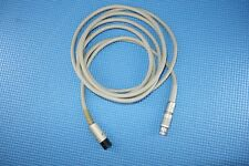 Stryker 296 4 Command Cable For Use With Command Amp Command 2