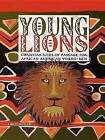 Young Lions by McNair (Paperback, 2004)