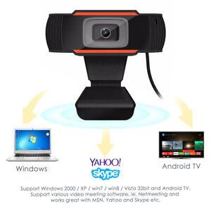 Camara-Web-Obturador-Webcam-USB-2-0-para-Computer-PC-Laptop-Skype-Portatil-Mic