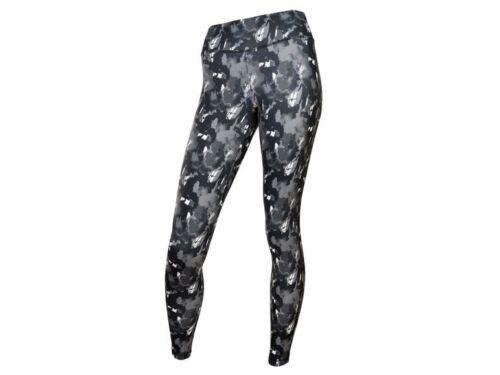 Damen Fitnesshose Sport Fitness Hose  jogging Shorts laufhose Funktionscarpi NEU