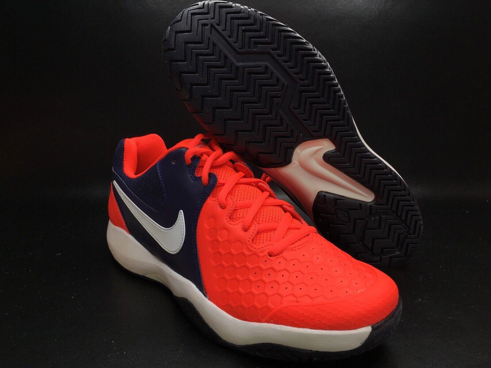 Nike Air Zoom Resistance Clay (Men's