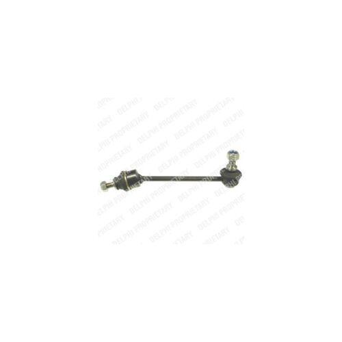 Stabilisator  Vorderachse für Land Rover Freelander DELPHI Stange//Strebe
