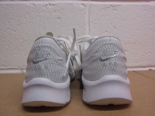 Échantillon 917673 Nike Air 100 Femme Pour Baskets Jewell Max wx8qtxTUa