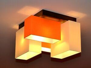 034-MILANO-034-2-2-Plafoniera-designerleuchte-LUCE-ALTO-BELLA-LAMPADA