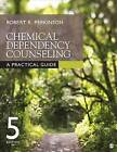 Chemical Dependency Counseling: A Practical Guide by Robert R. Perkinson (Paperback, 2016)