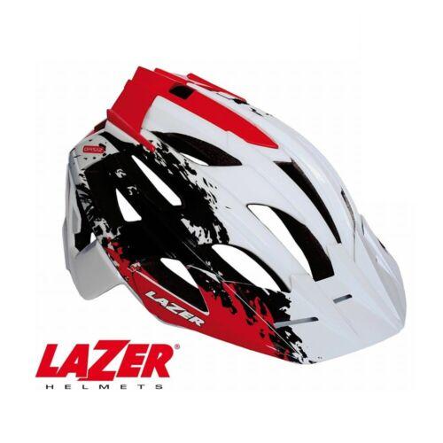 Medium Lazer Oasiz W// GoPro Compatible Multimount 52-58cm