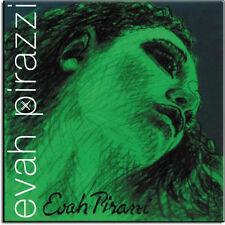 """Pirastro Evah Pirazzi up to 16.5"""" Viola String Set -Med"""