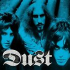 Hard Attack/Dust by Dust (CD, Apr-2013, Sony Legacy)
