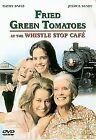Fried Green Tomatoes At The Whistle Stop Cafe (DVD, 2002)