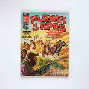 1975-Curtis-034-PLANET-OF-THE-APES-034-6-MAGAZINE