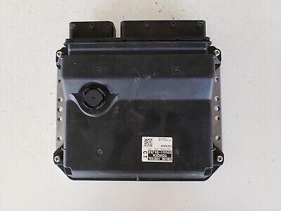 REUSED PARTS 10-11 Camry Engine ECM Control Module 89661-06J50 8966106J50