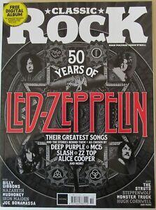 CLASSIC-ROCK-MAGAZINE-Issue-254-October-2018-Led-Zeppelin-Iron-Maiden