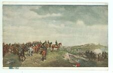 France, Napoleon Army Battle (MY#1118