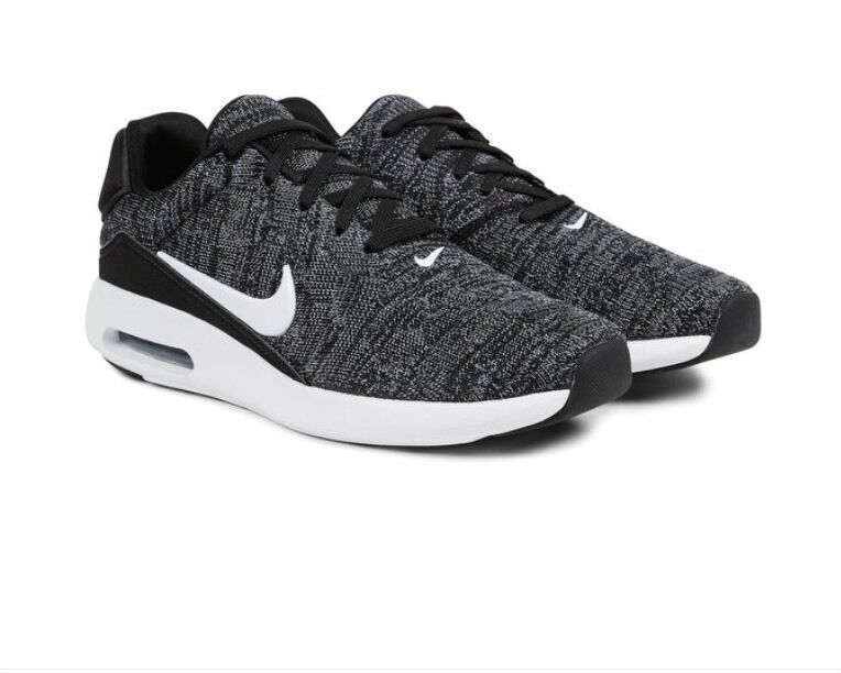 Nike Air Max Modern Flyknit  Mens Running Shoes RRP  Free PP