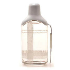 Burberry The Beat by Burberry 2.5 oz edt Perfume Spray (Original Tester)