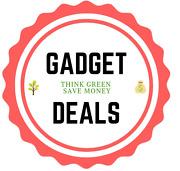Bundle Offer- Samsung & Apple Phones