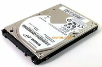 """Seagate Spinpoint M9T 2 TB Internal 5400 RPM 2.5"""" Hard Drive -ST2000LM003 HDD (Hard Disk Drive)"""