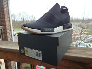 87b4c9401 Adidas NMD CS1 PK United Arrows and Sons Size 10 US 100% Authentic ...